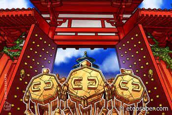 Mineiros de Bitcoin listados na Nasdaq instam a China a abrir portas para a mineração verde - É TopSaber
