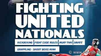 Sesto San Giovanni, al via il campionato nazionale unificato degli sport da combattimento - IL GIORNO