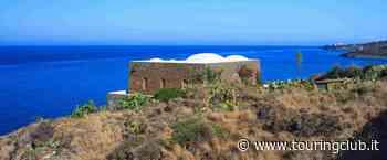 Che cosa fare a Pantelleria, l'isola dei dammusi e del passito - Touring Club