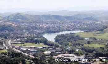 Pinheiral lança concurso para celebrar emancipação - Cidades - Foco Regional