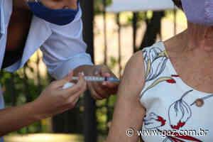 Vale do Rio Pardo tem baixa procura por vacina contra a gripe - GAZ