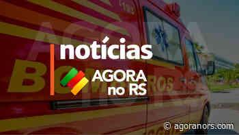Homem é encontrado morto na RSC-287, no Vale do Rio Pardo - Agora RS