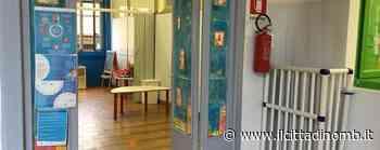 Scuola materna di Concorezzo: 40mila euro per la sezione Primavera - Il Cittadino di Monza e Brianza