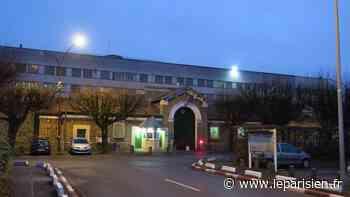 Corruption à Fresnes : un ancien chef de division de la prison et Arnaud Mimran renvoyés en correctionnelle - Le Parisien