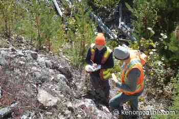 Ignace debates $23 billion, 40-year nuclear waste option - KenoraOnline.com