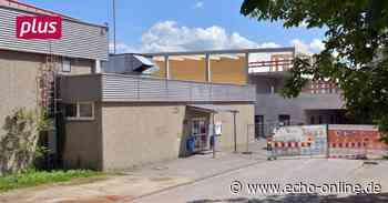 Heppenheim Was lange währt, wird in Heppenheim endlich gut - Echo Online
