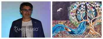 Jorge Serafim expõe no Centro Unesco em Beja - Rádio Campanário