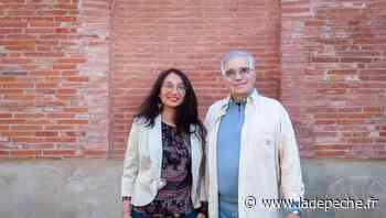 Ils sont les candidats de la liste Alternative citoyenne/FI à Castelginest - LaDepeche.fr