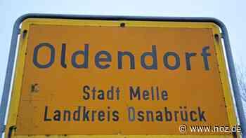 Wie soll der Meller Stadtteil Oldendorf in 20 Jahren aussehen? - NOZ