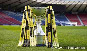 Fife derby to kick off the new season for Raith Rovers - Fife Today