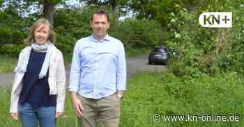SPD fordert mehr und besseren Knickschutz in Kaltenkirchen - Kieler Nachrichten
