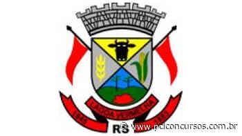 Câmara Municipal de Lagoa Vermelha - RS realiza novo Concurso Público - PCI Concursos