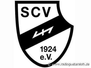 Der SC Verl hält Mannschaftskapitän Julian Stöckner - Radio Gütersloh