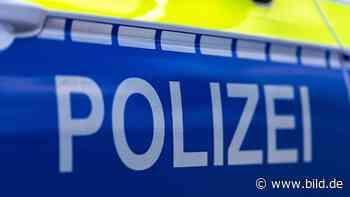 Baesweiler: Polizei findet Schülerin (20) tot in Wohnung – Familie hatte sie vermisst - BILD