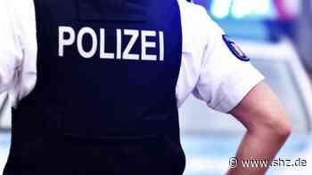 Reinfeld: Vermisster 70-Jähriger wohlbehalten wieder zuhause   shz.de - shz.de