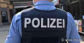 Sinsheim: Fünfmal auf Haus in der Egerlandstraße geschossen - Rhein-Neckar Zeitung