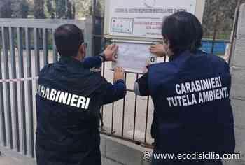 Barcellona Pozzo di Gotto (Me): controlli nelle isole ecologiche, 3 denunciati - EcodiSicilia