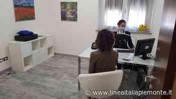 """Dai carabinieri di Pianezza """"Una stanza tutta per sè"""" per le vittime di violenza di genere - Lineaitaliapiemonte.it"""