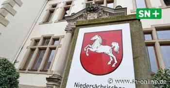 41-jähriger Mann aus Stadthagen muss in Psychiatrie - Schaumburger Nachrichten