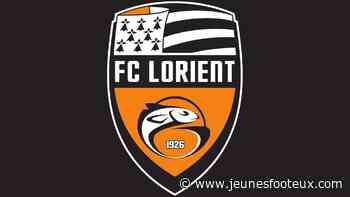 FC Lorient : Delaplace et Gravillon s'en vont, le FCL négocie pour Lemoine et Hergault ! - Jeunesfooteux