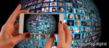 So gelingt flexibles Kundenmanagement auch in der Pandemie - EAS-MAG.digital - Magazin für Unternehmenssoftware (ERP, CRM, Warenwirtschaft & Co.)