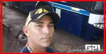 Motociclista morre após colidir em caminhão baú em Piripiri - GP1