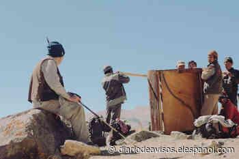 El Ficmec exhibe este viernes en Buenavista los films 'Descent' y 'Piano to Zanskar' - Diario de Avisos