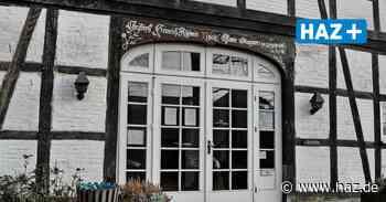 Wedemark: Heimatmuseum in Bissendorf ist wieder geöffnet - Hannoversche Allgemeine