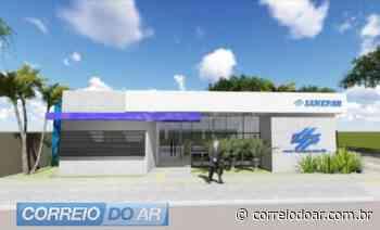 Sanepar terá novo endereço em Assis Chateaubriand e em Palotina - Correio do Ar
