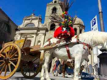 Cattedrale di Maria Santissima Assunta di Troina: prima cattedrale normanna della Sicilia - Sicilia Fan