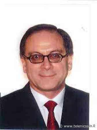 Troina, il sindaco nomina come esperto Giuseppe Scorciapino per l'Ufficio Recovery Plan - TeleNicosia