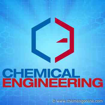 Alfa Laval to provide processing systems for U.S. biofuels refinery - ChemEngOnline