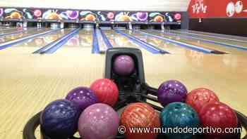 El nuevo Palau obligará a comprar el Bowling Pedralbes - Mundo Deportivo