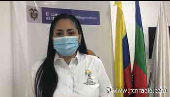Denuncian la desaparición de cuatro personas hace 6 días en Mesetas, Meta - RCN Radio