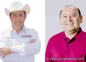 Impiden cierre de campaña a candidatos en Pánuco y Perote - La Silla Rota