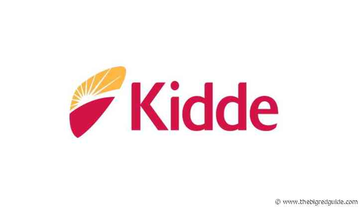 Kidde Joins North Carolina State Fire Officials To Celebrate Annual Smoke Alarm Saturday