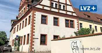 Wurzen ist auf der Suche nach neuer Führungsspitze im Museum - Leipziger Volkszeitung