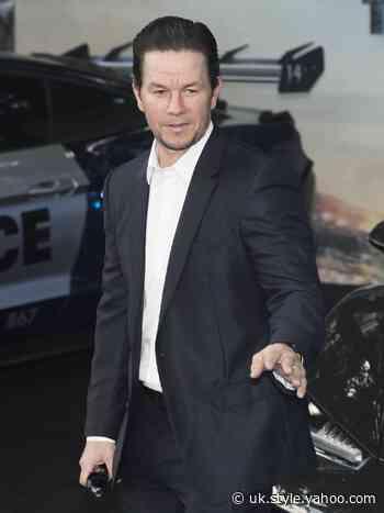 Mark Wahlberg's longtime sidekick Nacho dead at 54 - Yahoo Lifestyle UK