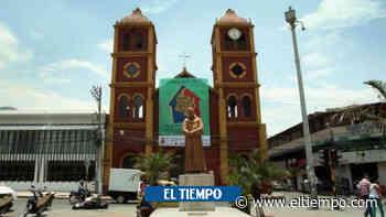 Identifican a víctima de homicidio cerca de bloqueo en Yumbo - El Tiempo