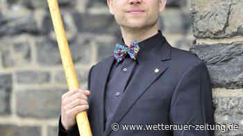 »Nidda in Concert« startet - Wetterauer Zeitung