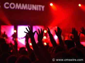 How Customer Communities Improve Customer Experience
