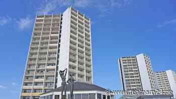 Fehmarn: IFA-Hotelbetrieb auf Hochtouren - fehmarn24