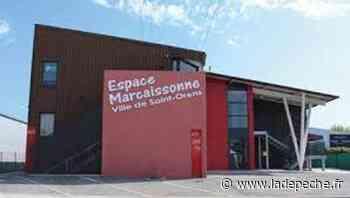 Saint-Orens-de-Gameville va accueillir un nouveau centre de vaccination - LaDepeche.fr