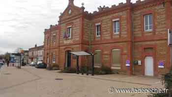 Saint-Orens-de-Gameville. Appel à bénévoles pour les élections de juin - ladepeche.fr