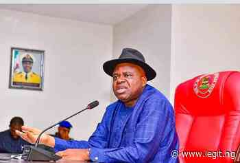 Bayelsa Govt to Miyetti Allah: Move your livestock out of Yenagoa in 14 days ▷ Legit.ng - Legit.ng