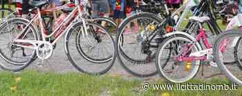 """Bellusco, tornano gli """"Eco-percorsi"""", tutti in bicicletta tra i sentieri e le fattorie - Il Cittadino di Monza e Brianza"""