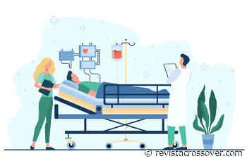 Estado y crecimiento del mercado global Detección de cáncer de colon no invasivo 2021-2029: Beckman Coulter, Inc., Epigenomics AG y Abbott Laboratories - Revista Crossover - Revista Crossover