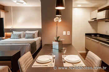 Hotel Moinhos Park é o 1º da Atlantica em POA a ser convertido para residencial — Revista Hotéis % - Revista Hoteis