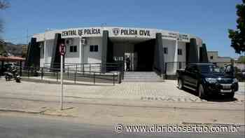 VÍDEO: Idosa é vítima de sequestro relâmpago em Cajazeiras e saca R$ 18 mil para estelionatário - Diário do Sertão