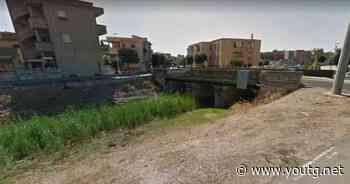 Selargius, quasi 150mila euro per la pulizia dei canali: al via i lavori - YouTG.net